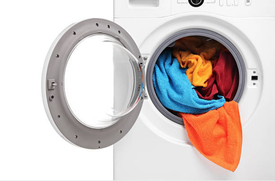 washing machine repair garland